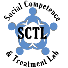 Stony Brook Social Competence & Treatment Lab (SCTL)